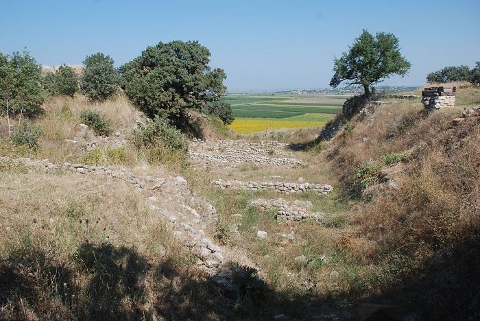 travelblog-turcia-troia (22)