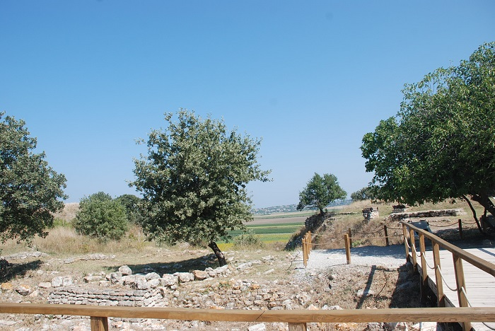 travelblog-turcia-troia (25)