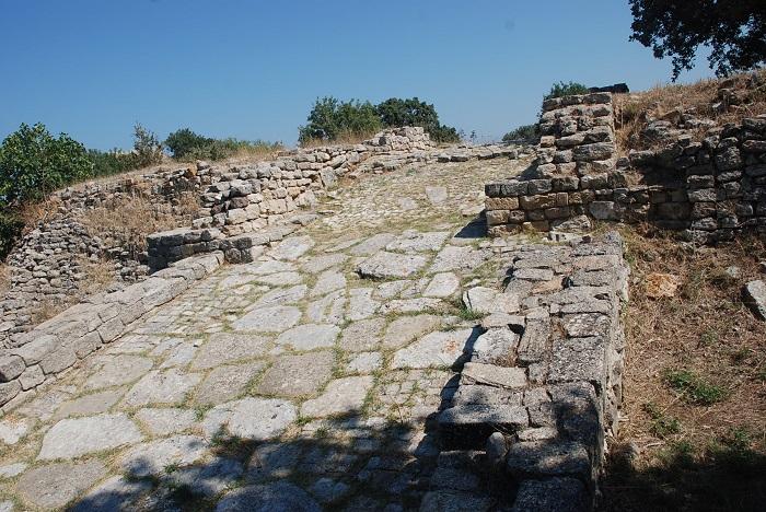 travelblog-turcia-troia (26)