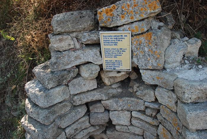 travelblog-turcia-troia (27)