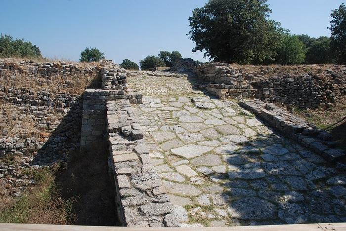travelblog-turcia-troia (29)