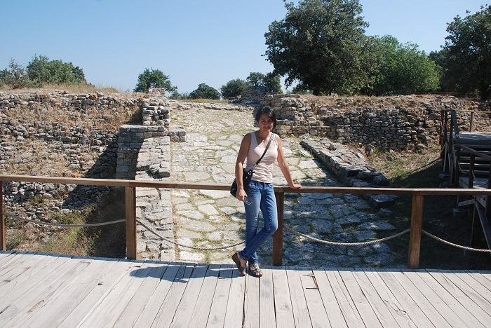 travelblog-turcia-troia (30)