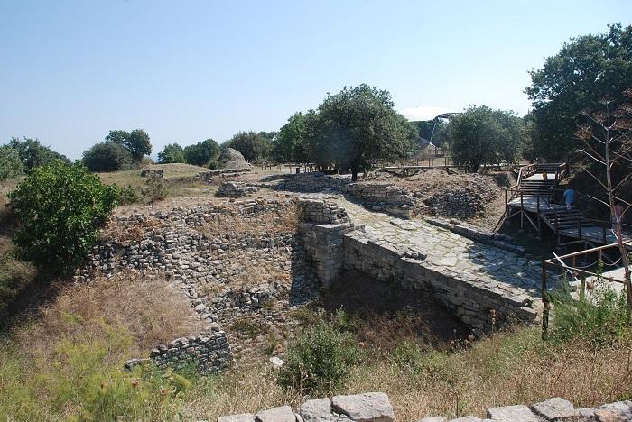 travelblog-turcia-troia (33)