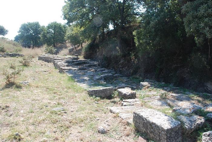 travelblog-turcia-troia (35)