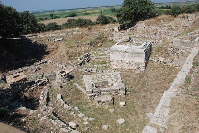 travelblog-turcia-troia (36)