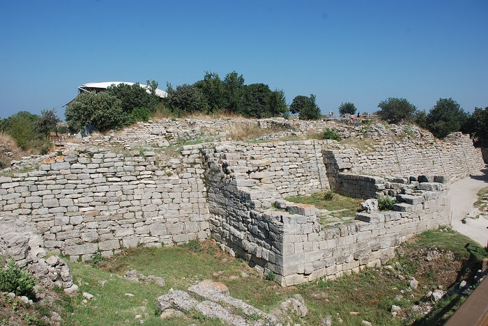 travelblog-turcia-troia (7)