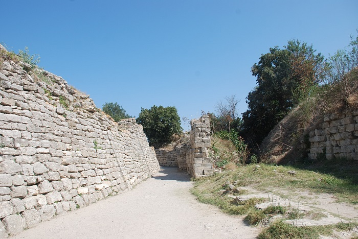 travelblog-turcia-troia (8)
