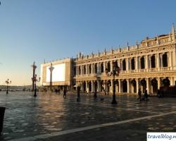 2 zile în Veneția?-Prea puțin!