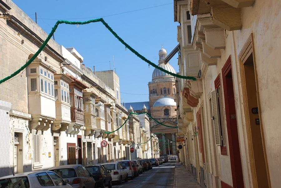 travelblogm-malta-travelblogger (25)