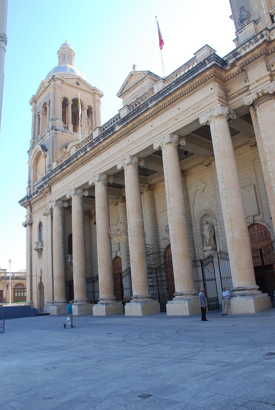 travelblogm-malta-travelblogger (27)