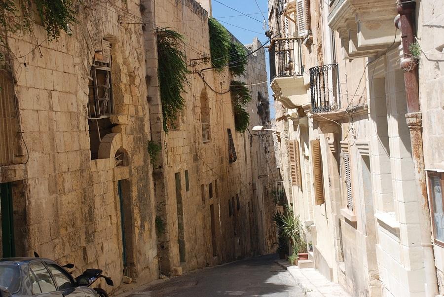 travelblogm-malta-travelblogger (41)
