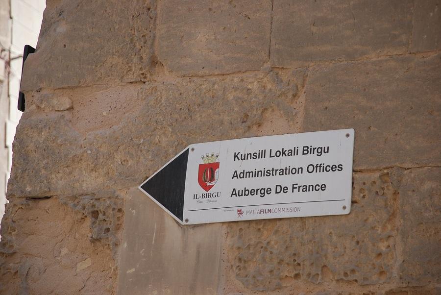 travelblogm-malta-travelblogger (42)