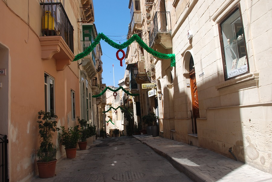travelblogm-malta-travelblogger (43)