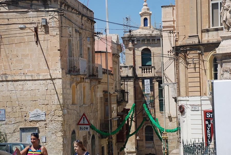 travelblogm-malta-travelblogger (52)
