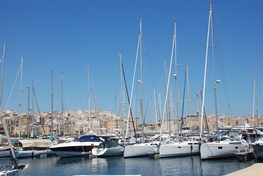 travelblogm-malta-travelblogger (57)
