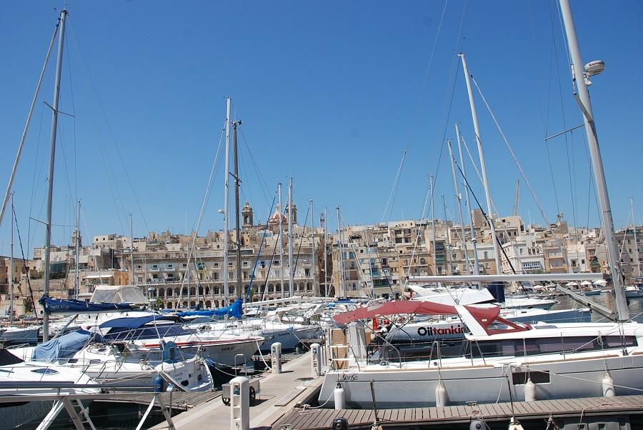 travelblogm-malta-travelblogger (59)
