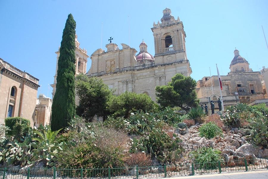 travelblogm-malta-travelblogger (60)