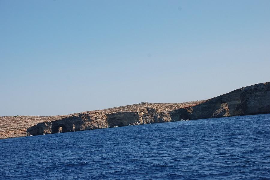 travelblogmd-bluelagoon-malta (1)