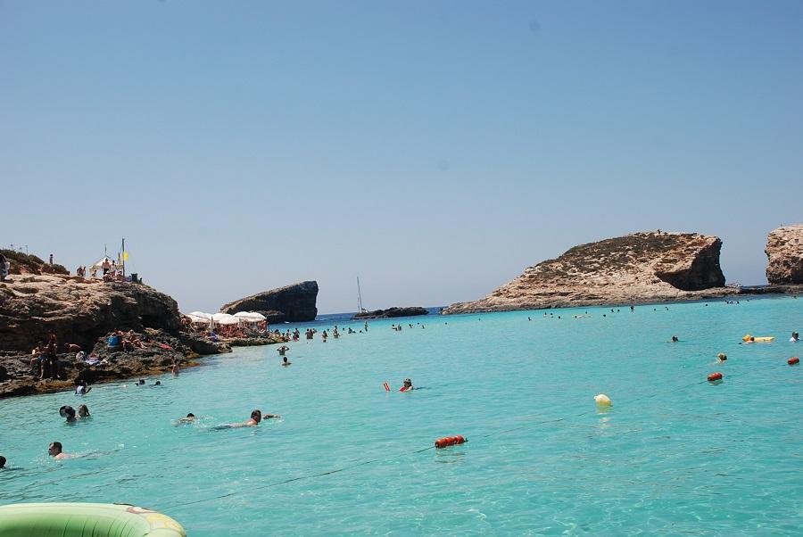 travelblogmd-bluelagoon-malta (10)