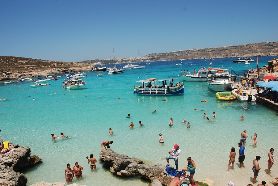 travelblogmd-bluelagoon-malta (11)