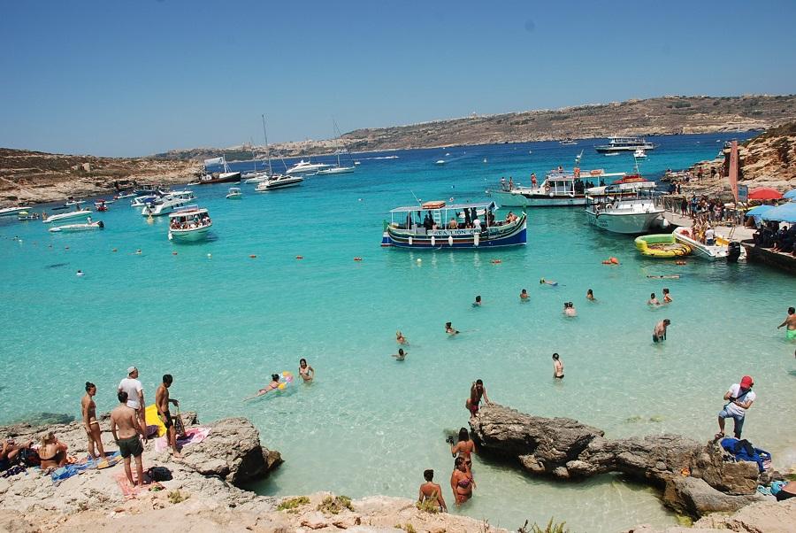 travelblogmd-bluelagoon-malta (12)