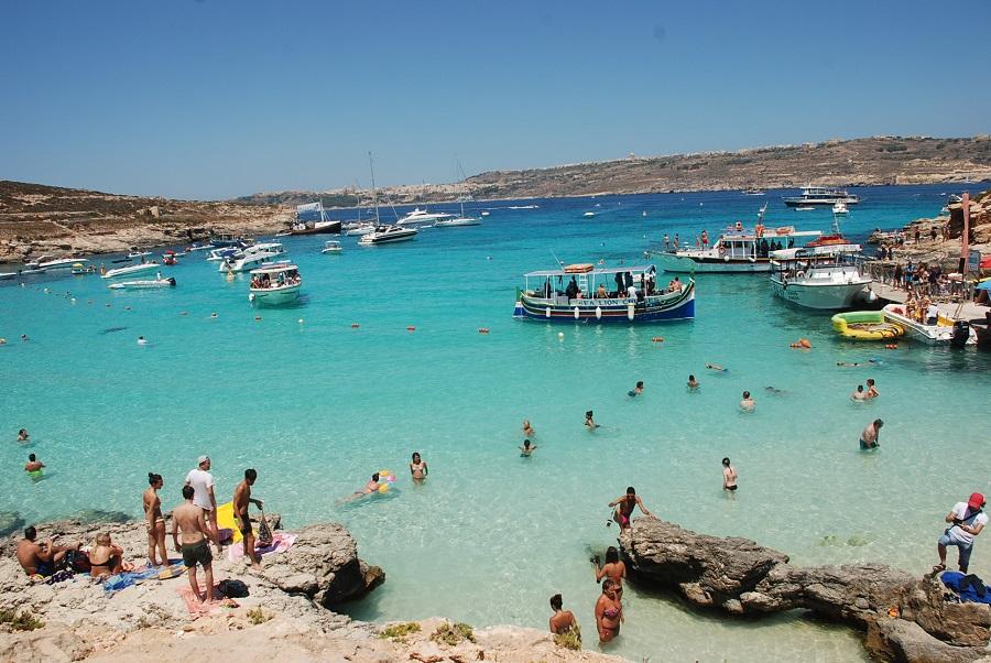 travelblogmd-bluelagoon-malta (13)