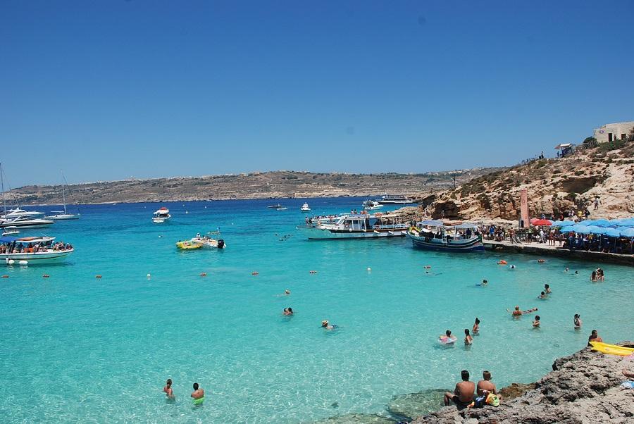 travelblogmd-bluelagoon-malta (15)