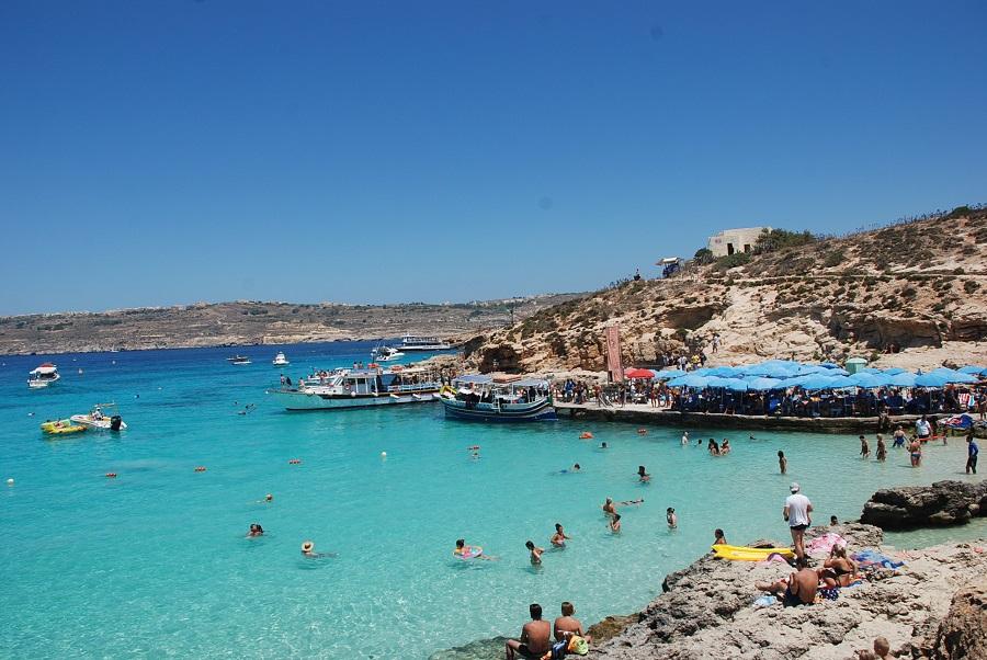 travelblogmd-bluelagoon-malta (16)