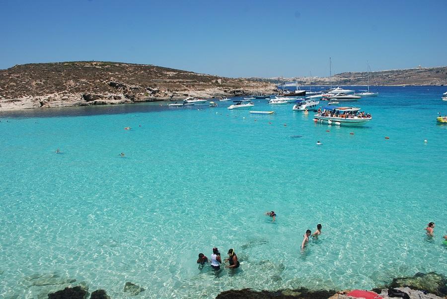 travelblogmd-bluelagoon-malta (17)