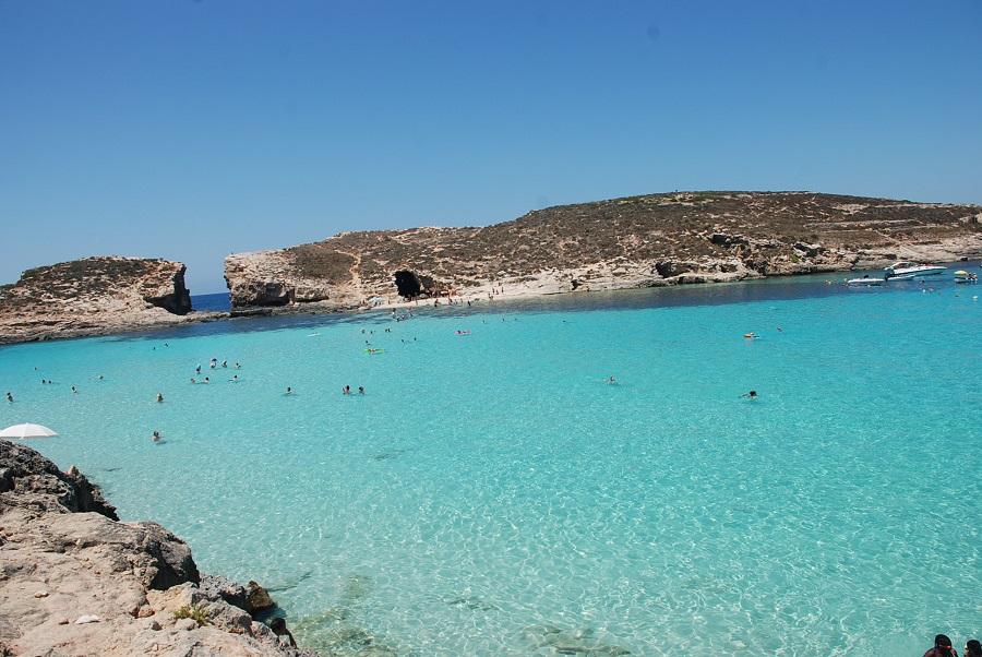 travelblogmd-bluelagoon-malta (18)