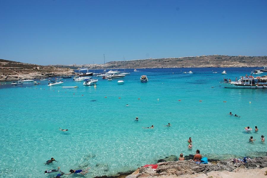 travelblogmd-bluelagoon-malta (19)