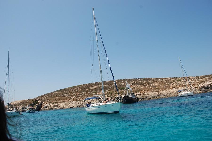 travelblogmd-bluelagoon-malta (2)