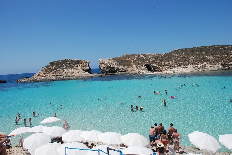travelblogmd-bluelagoon-malta (20)