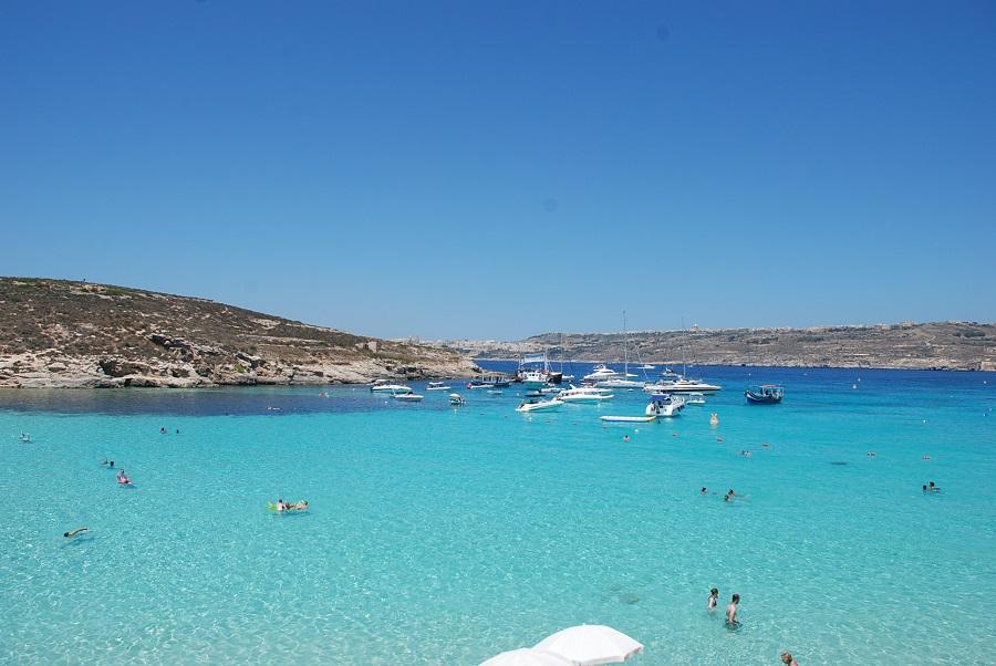 travelblogmd-bluelagoon-malta (21)