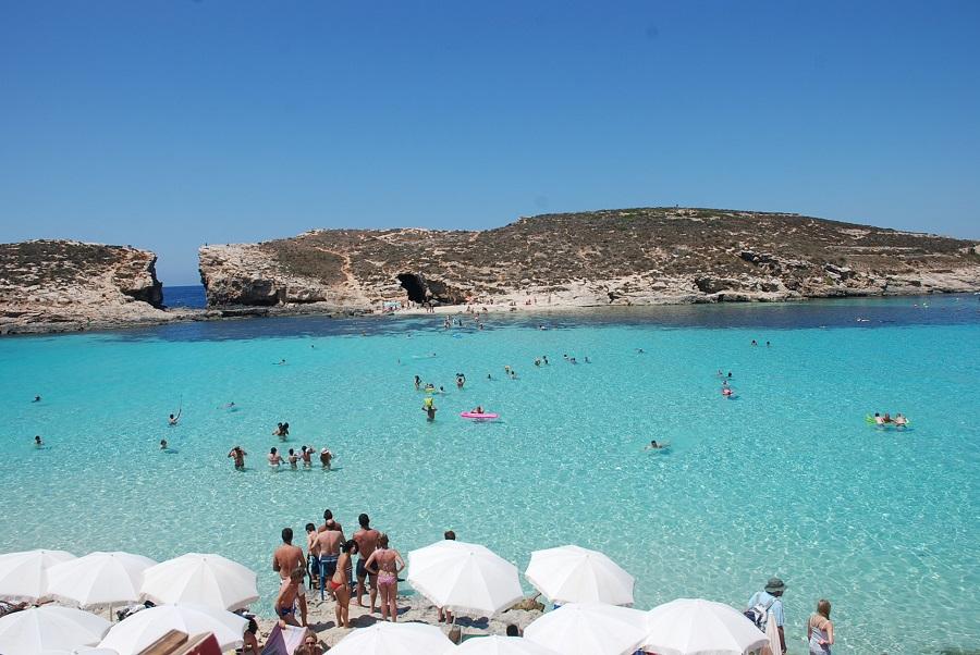 travelblogmd-bluelagoon-malta (22)