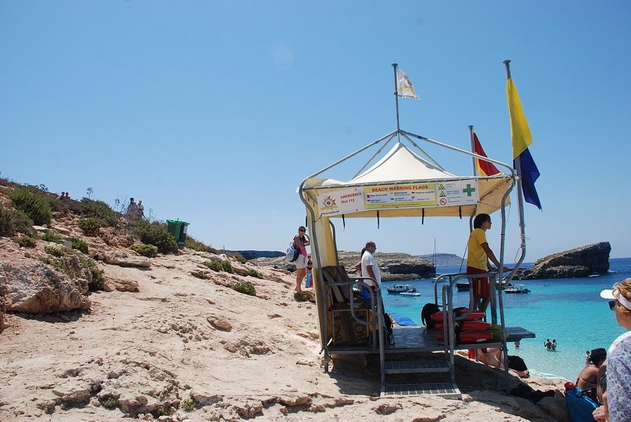 travelblogmd-bluelagoon-malta (23)
