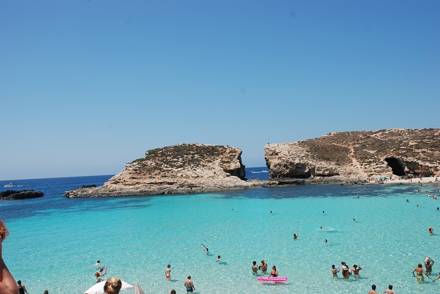 travelblogmd-bluelagoon-malta (26)