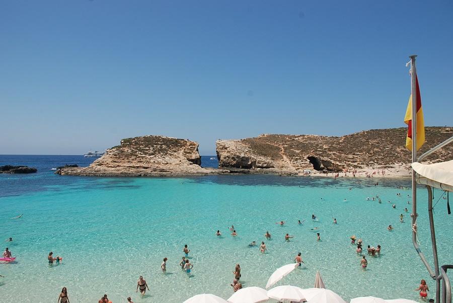 travelblogmd-bluelagoon-malta (27)