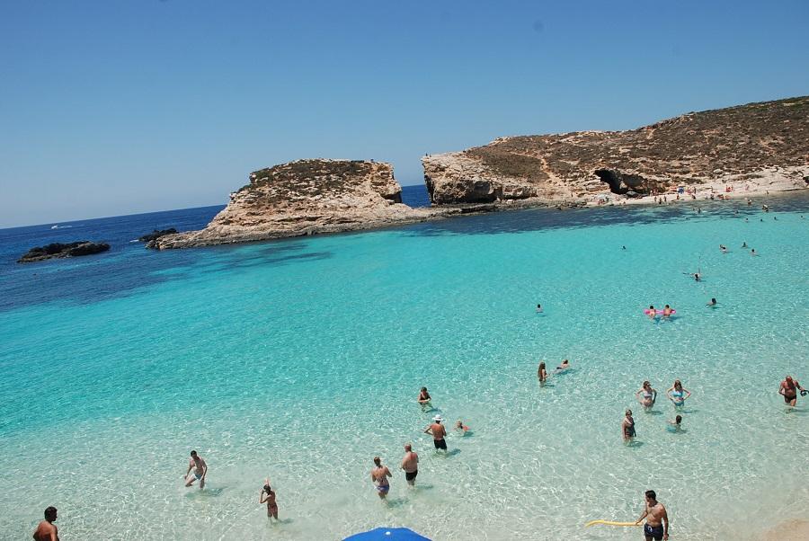 travelblogmd-bluelagoon-malta (29)