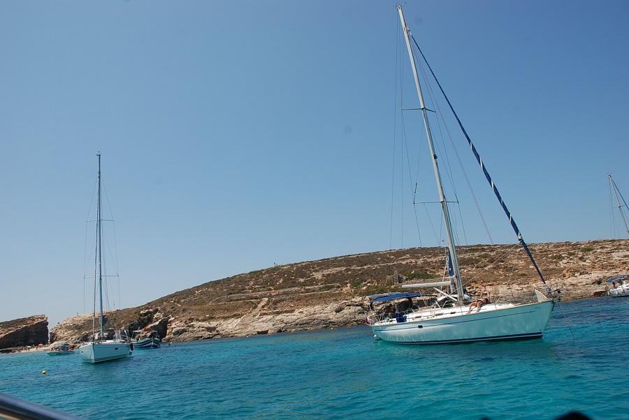 travelblogmd-bluelagoon-malta (3)