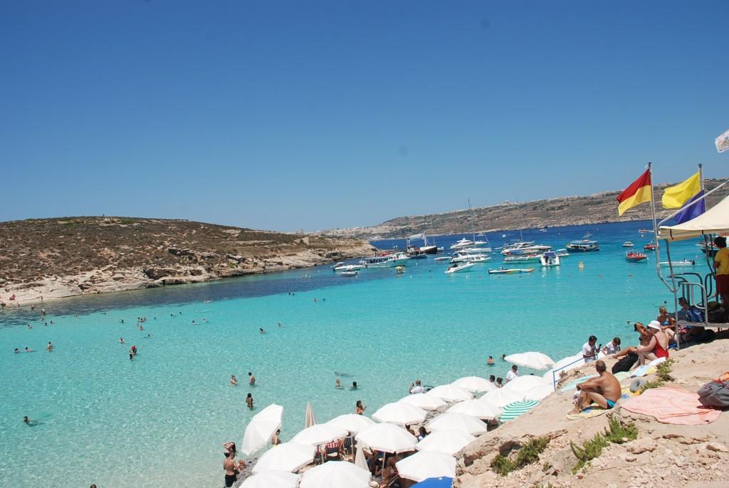 travelblogmd-bluelagoon-malta (30)
