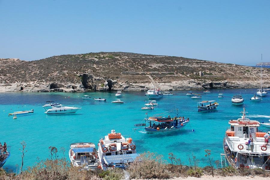 travelblogmd-bluelagoon-malta (31)