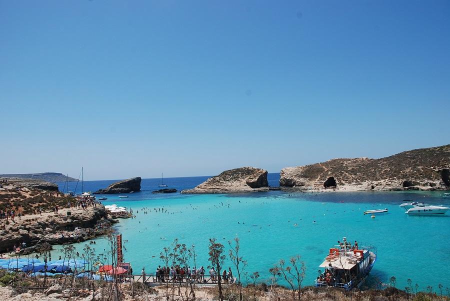 travelblogmd-bluelagoon-malta (32)