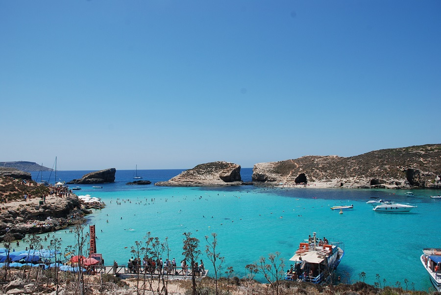 travelblogmd-bluelagoon-malta (33)
