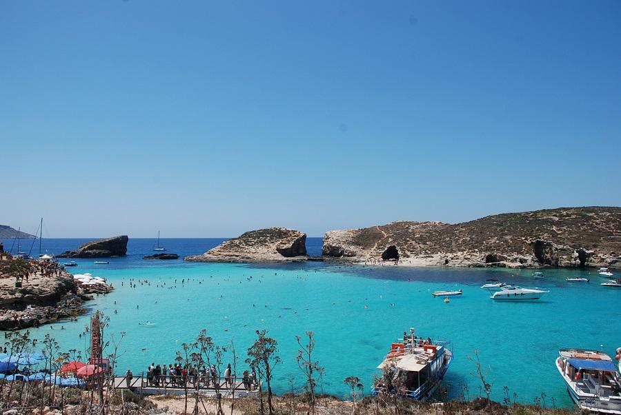travelblogmd-bluelagoon-malta (34)