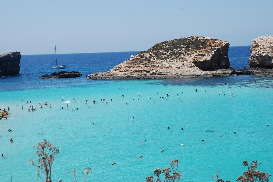 travelblogmd-bluelagoon-malta (35)