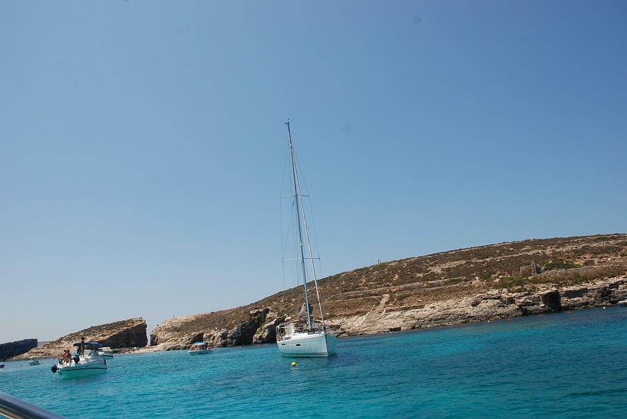 travelblogmd-bluelagoon-malta (4)