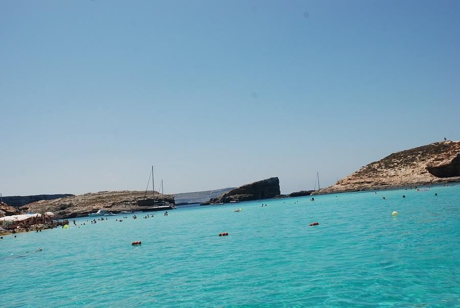 travelblogmd-bluelagoon-malta (5)