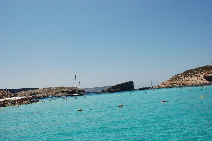 travelblogmd-bluelagoon-malta (6)
