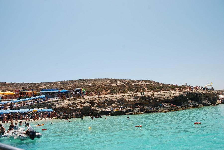 travelblogmd-bluelagoon-malta (7)